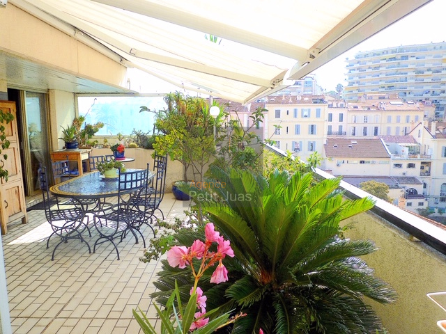 Image_6, Appartement, Cannes, ref :ag2708