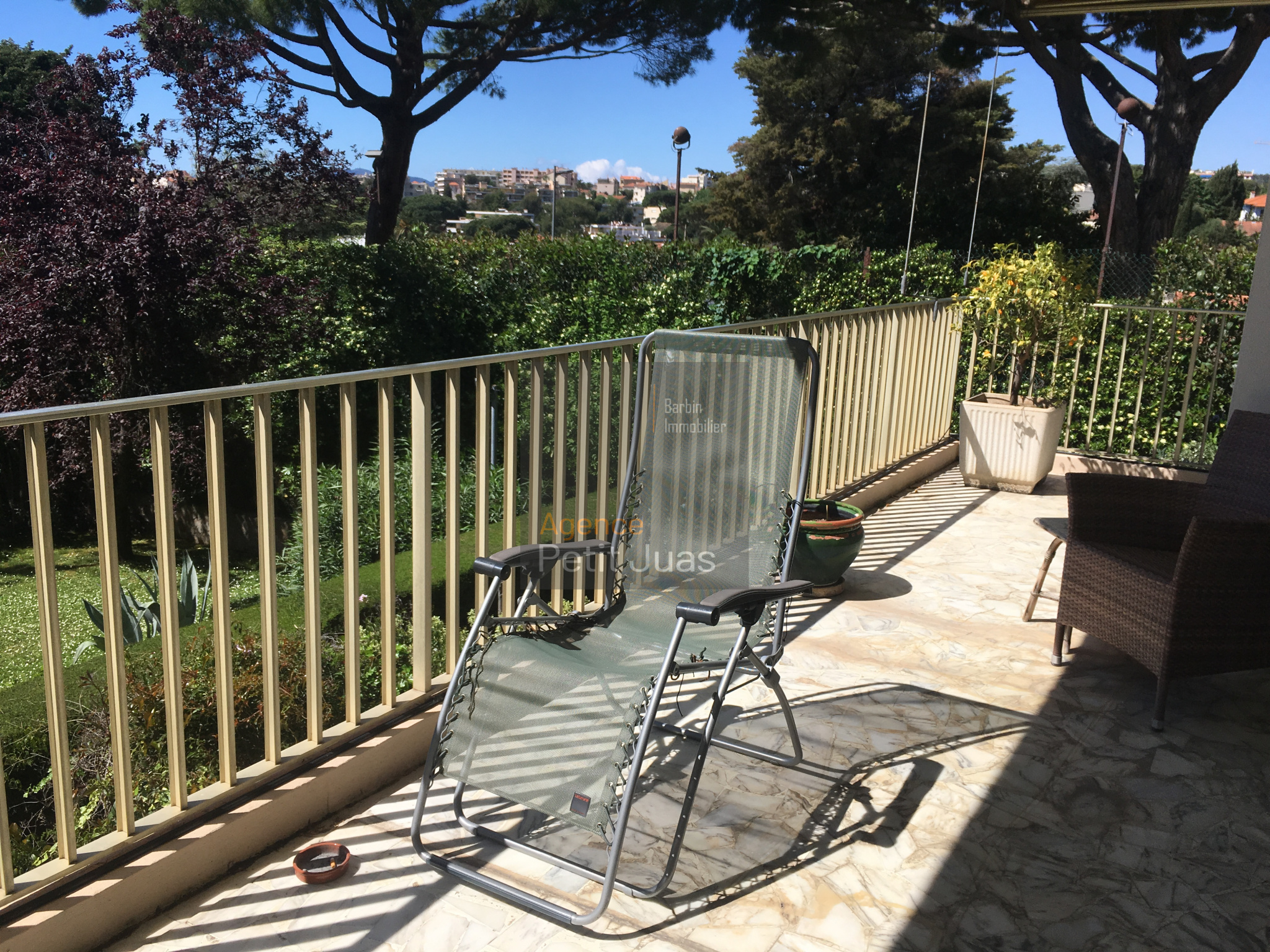 Image_1, Appartement, Cannes, ref :655