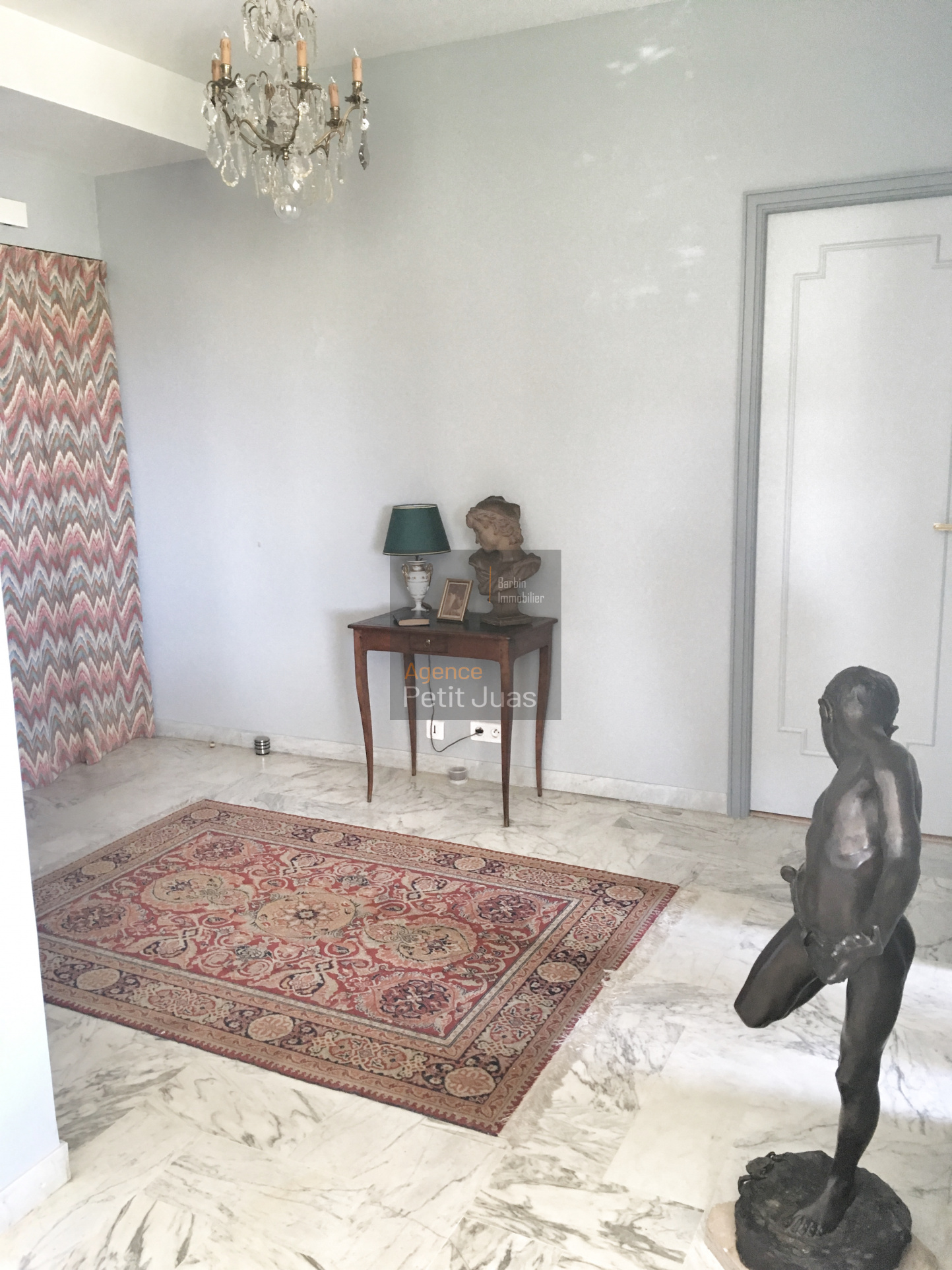 Image_7, Appartement, Cannes, ref :655