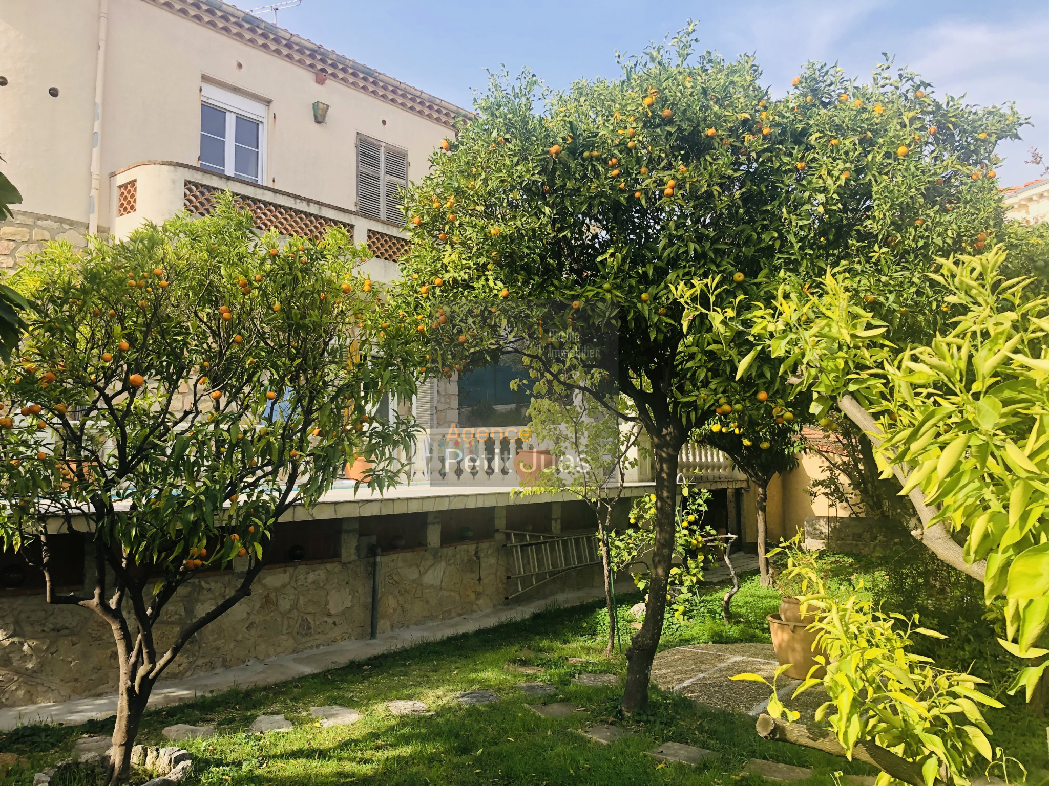 Image_1, Maison, Cannes, ref :931SY