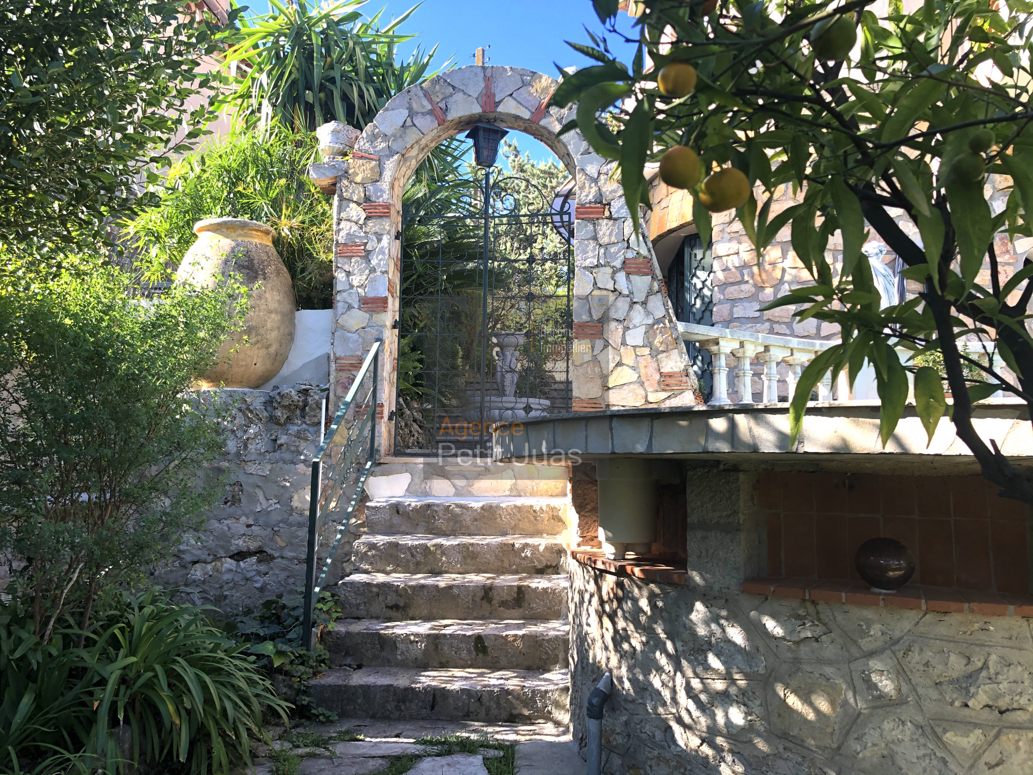 Image_6, Maison, Cannes, ref :931SY