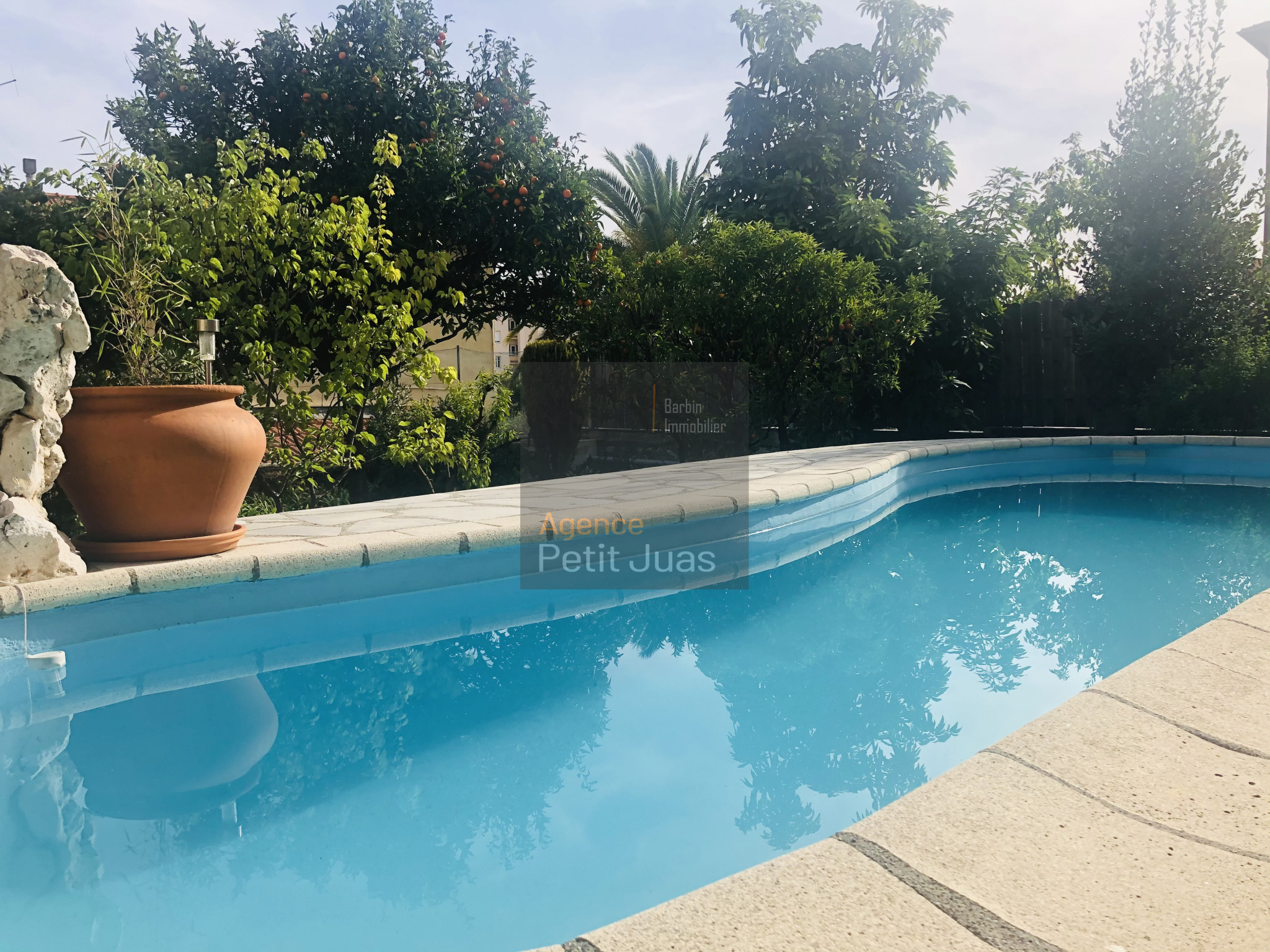Image_2, Maison, Cannes, ref :931SY