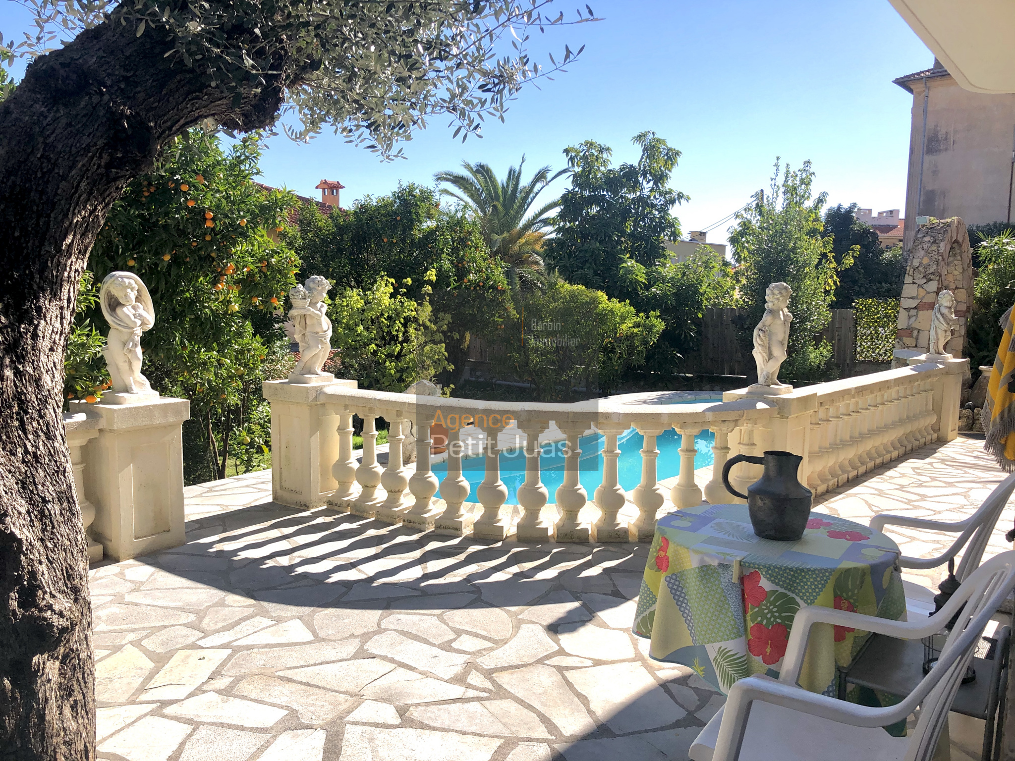 Image_3, Maison, Cannes, ref :931SY