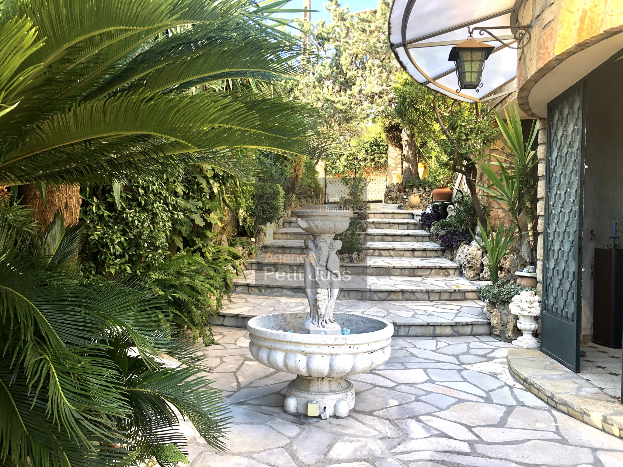 Image_4, Maison, Cannes, ref :931SY