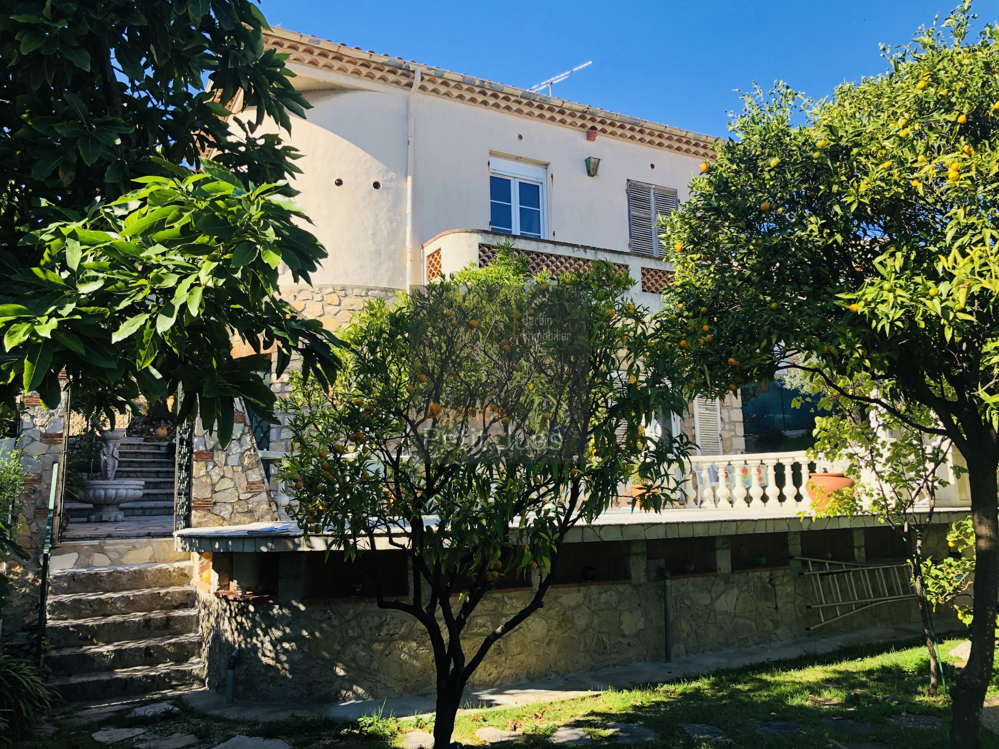 Image_5, Maison, Cannes, ref :931SY