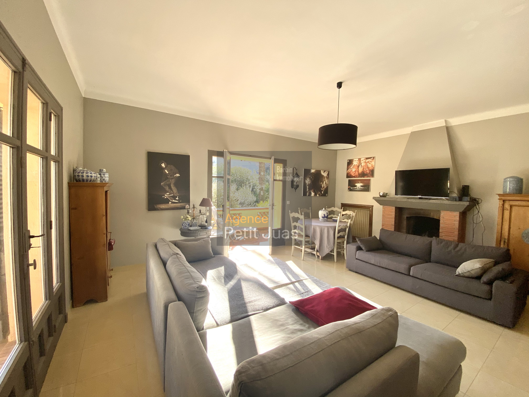 Image_5, Appartement, Cannes, ref :940SY