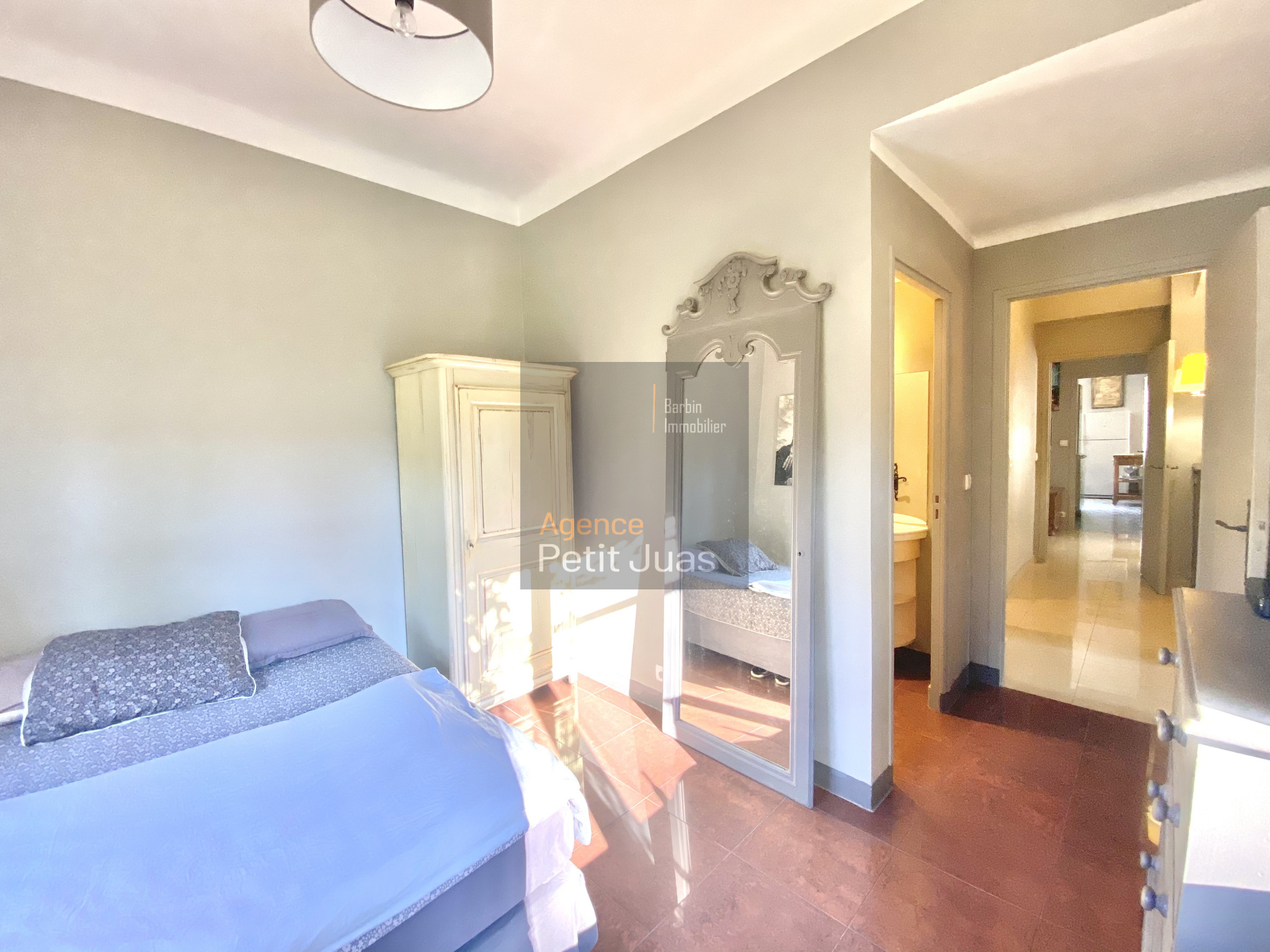 Image_9, Appartement, Cannes, ref :940SY