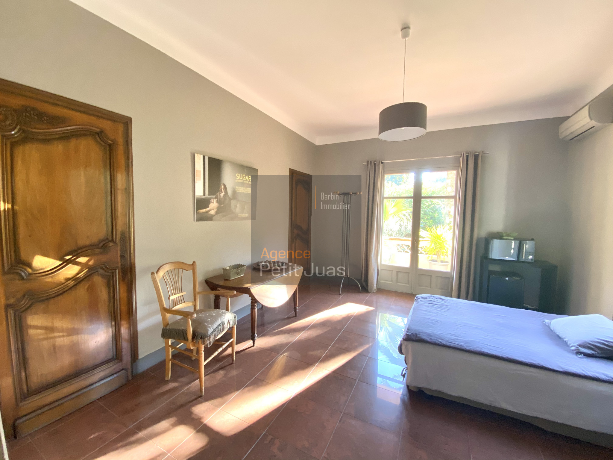Image_6, Appartement, Cannes, ref :940SY
