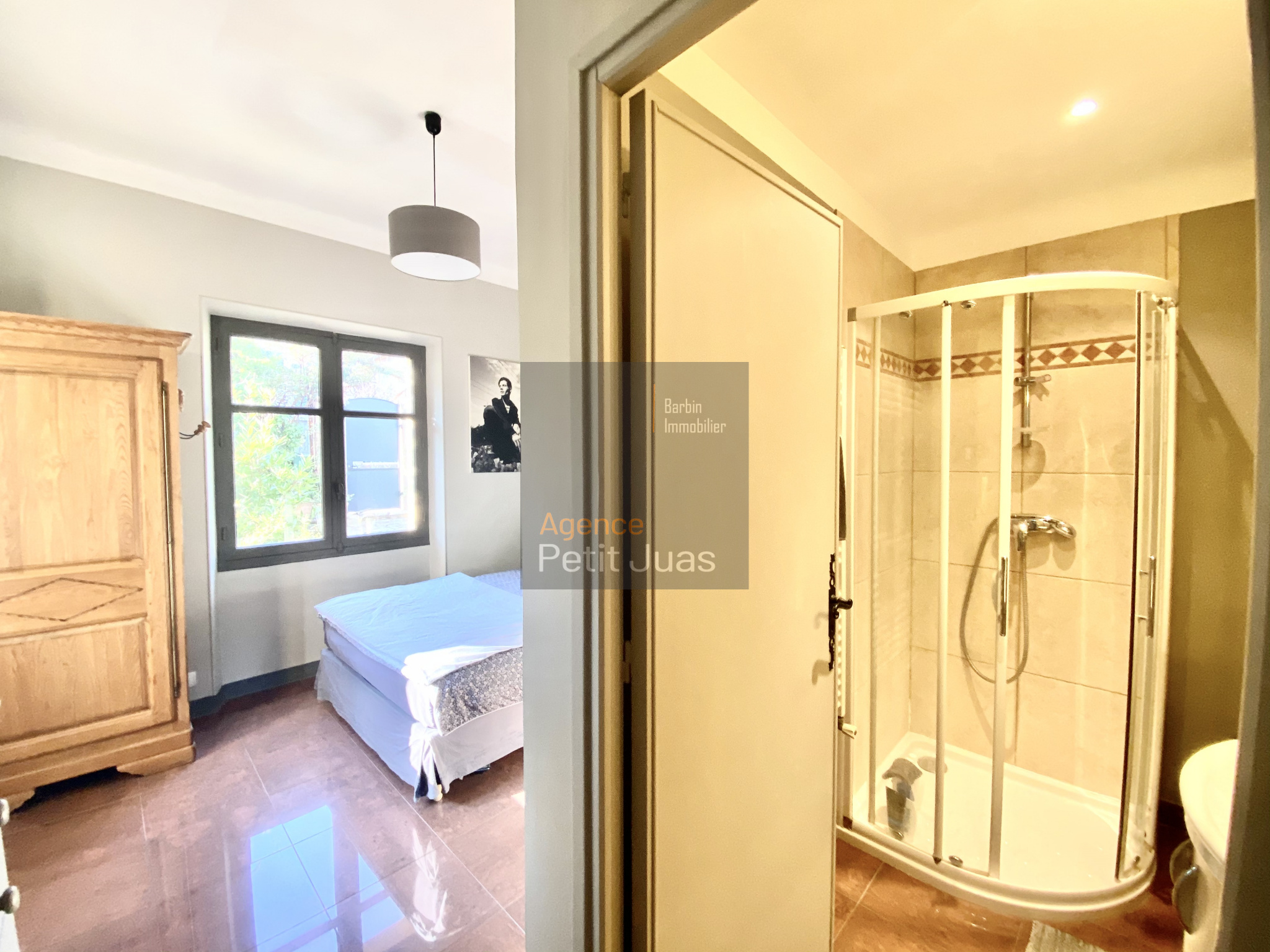 Image_8, Appartement, Cannes, ref :940SY