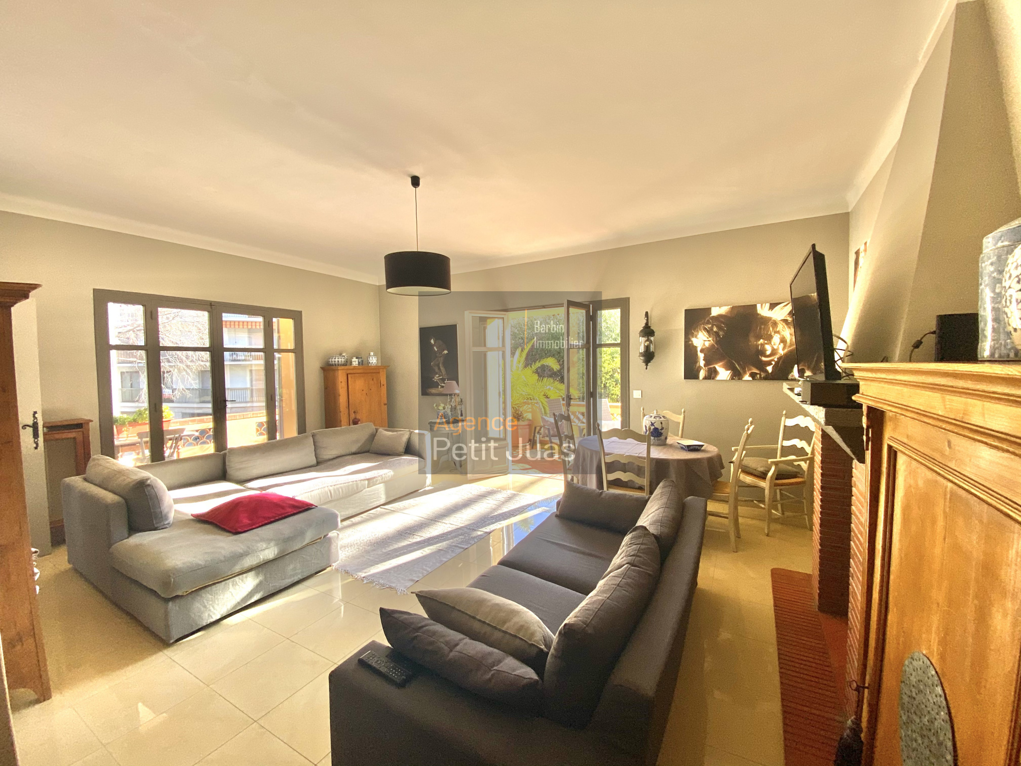 Image_2, Appartement, Cannes, ref :940SY
