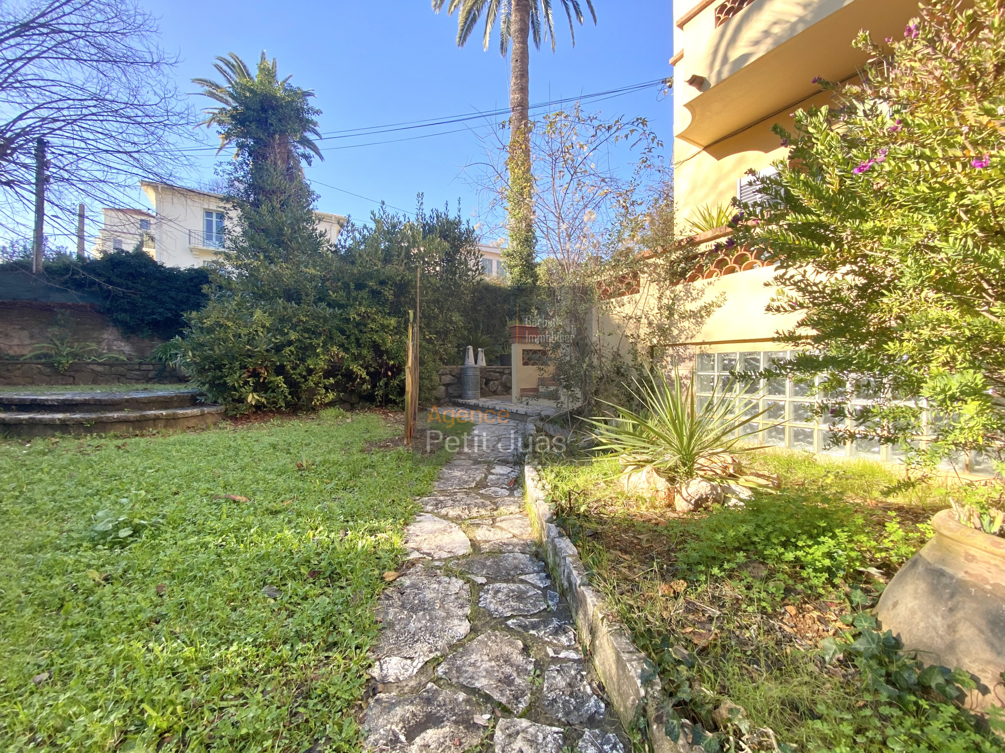 Image_10, Appartement, Cannes, ref :940SY