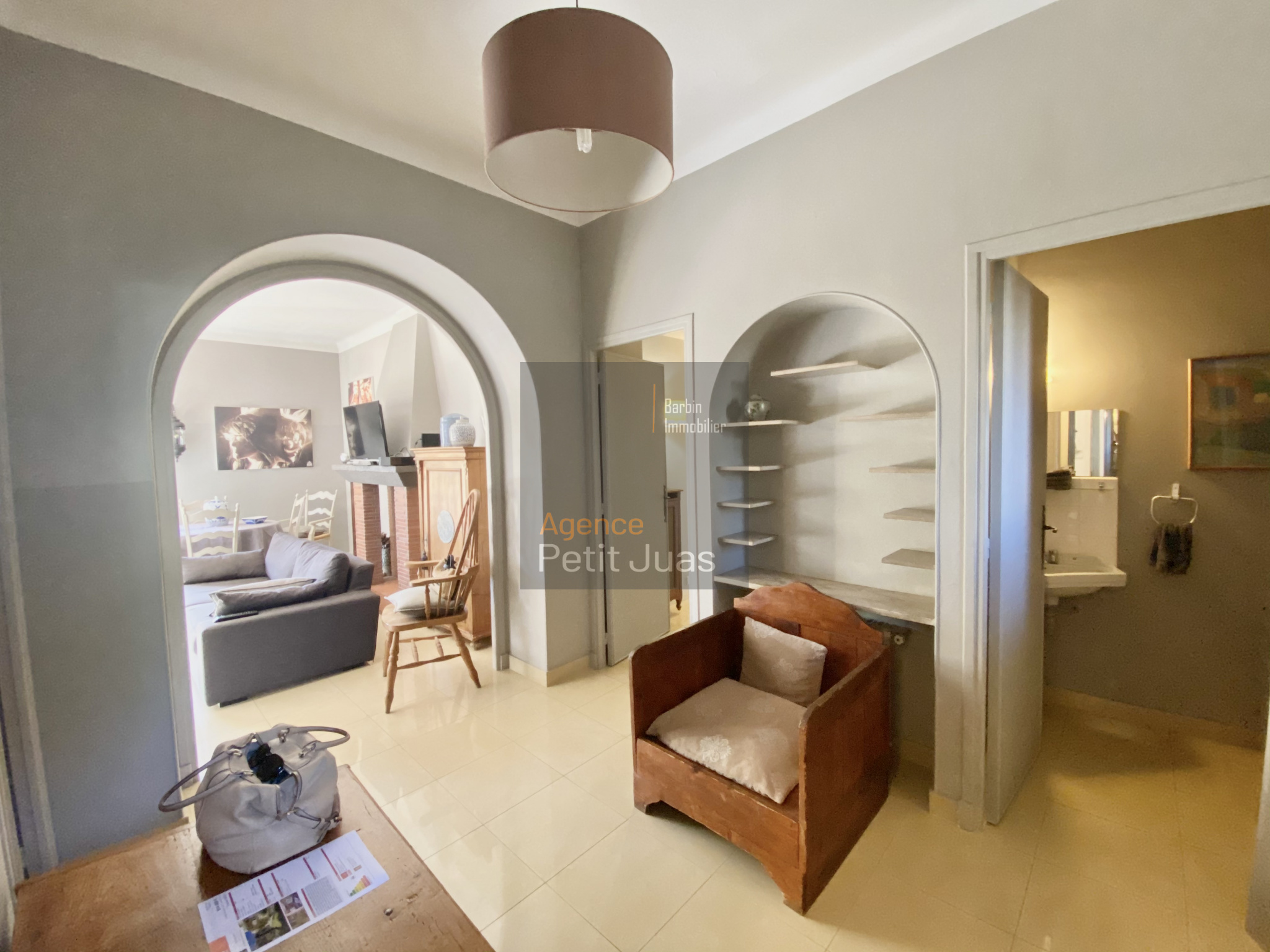 Image_3, Appartement, Cannes, ref :940SY