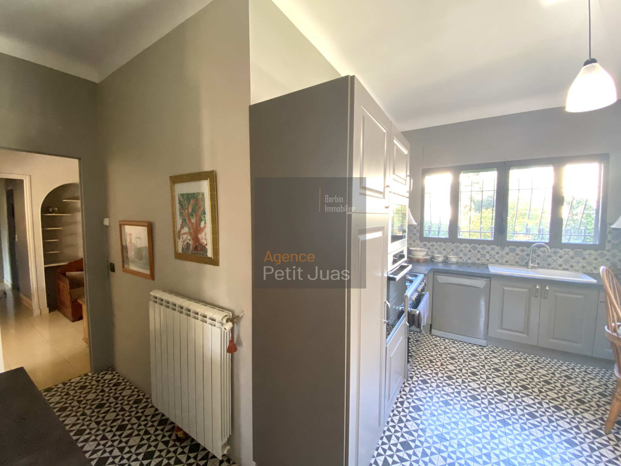 Image_11, Appartement, Cannes, ref :940SY