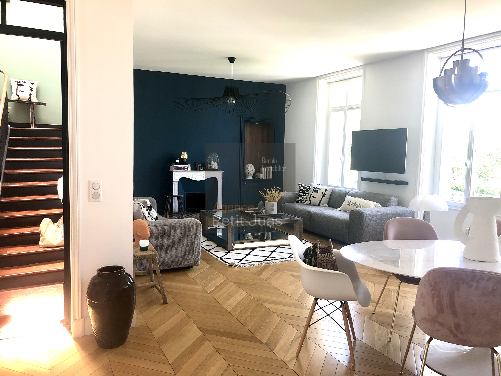 Image_1, Appartement, Cannes, ref :896