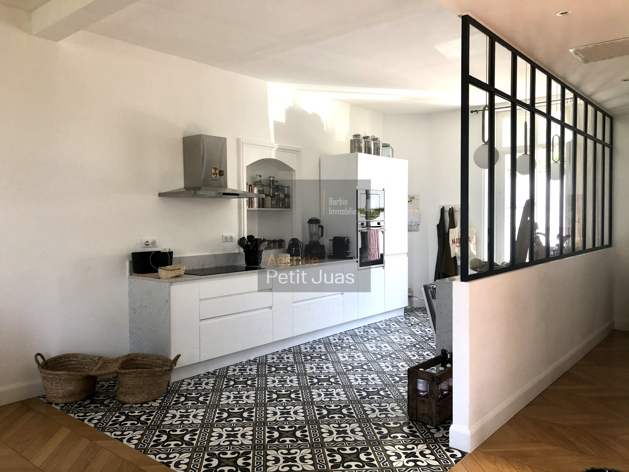 Image_5, Appartement, Cannes, ref :896